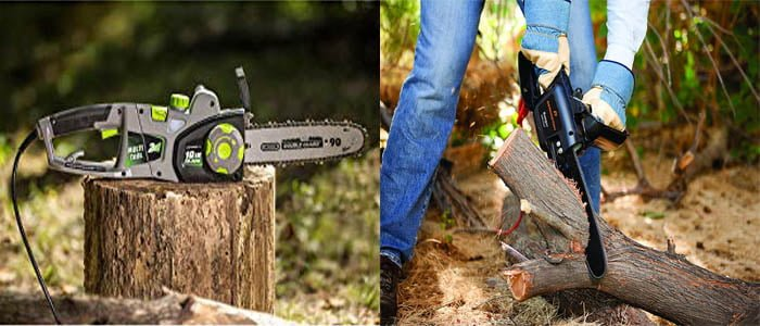 Best Electric Saws