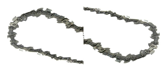Sun Joe SWJ800E 8-Inch Semi Chisel Pole Chain Saw fits